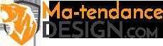Ma-tendance-design.com